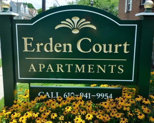 erden-court-flourtown-pa-primary-photo